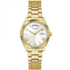 Laikrodis GUESS GW0308L2