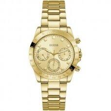 Laikrodis GUESS GW0314L2