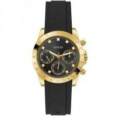 Laikrodis GUESS GW0315L1