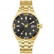 Laikrodis GUESS GW0330G2