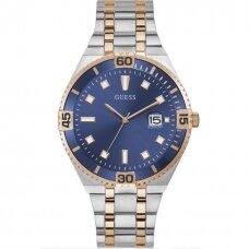 Laikrodis GUESS GW0330G3