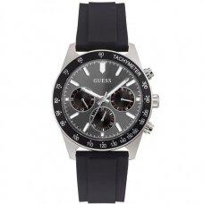 Laikrodis GUESS GW0332G1