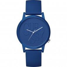 Laikrodis GUESS Originals V1019M4