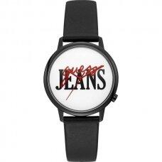 Laikrodis GUESS Originals V1022M2