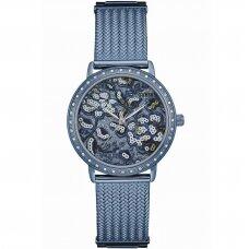 Laikrodis GUESS W0822L3