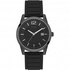 Laikrodis GUESS W0991G3
