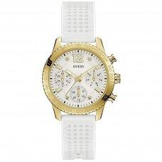 Laikrodis GUESS W1025L5