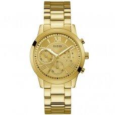 Laikrodis GUESS W1070L2