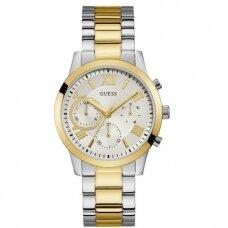 Laikrodis GUESS W1070L8