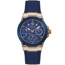 Laikrodis GUESS W1094L2
