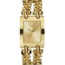 Laikrodis GUESS W1117L2