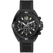 Laikrodis Guess W1168G2