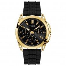 Laikrodis GUESS W1177G2