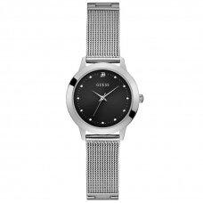 Laikrodis GUESS W1197L1