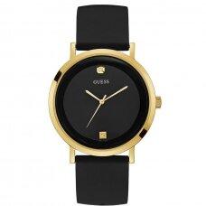 Laikrodis GUESS W1264G1