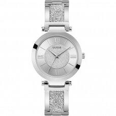 Laikrodis GUESS W1288L1