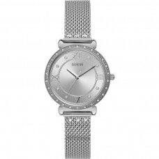 Laikrodis GUESS W1289L1