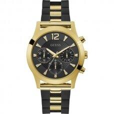 Laikrodis GUESS W1294L1