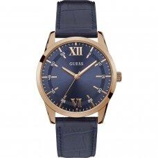 Laikrodis GUESS W1307G2