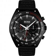 Laikrodis HUGO BOSS 1513662