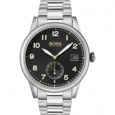 Laikrodis HUGO BOSS 1513671