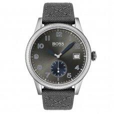 Laikrodis HUGO BOSS 1513683