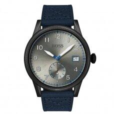 Laikrodis HUGO BOSS 1513684