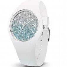 Laikrodis ICE WATCH 013429