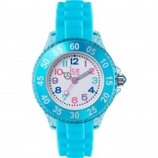 Laikrodis ICE WATCH 016415