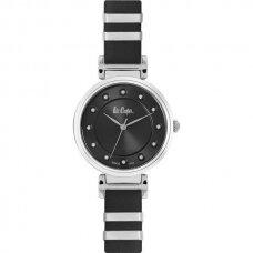 Laikrodis LEE COOPER LC06403.351