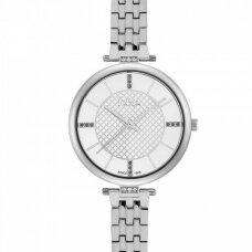 Laikrodis LEE COOPER LC06464.330