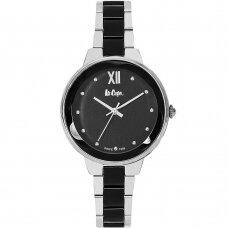 Laikrodis LEE COOPER LC06465.350