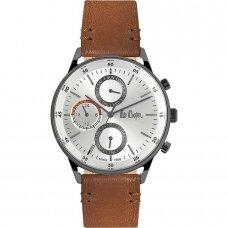 Laikrodis LEE COOPER LC06480.035