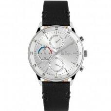 Laikrodis LEE COOPER LC06480.331