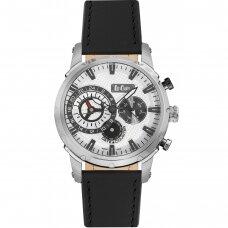 Laikrodis LEE COOPER LC06520.331
