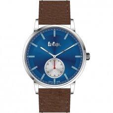 Laikrodis LEE COOPER LC06673.392