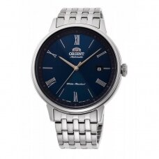 Laikrodis ORIENT CONTEMPORARY AUTOMATIC RA-AC0J03L10B