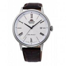 Laikrodis ORIENT CONTEMPORARY AUTOMATIC RA-AC0J06S10B