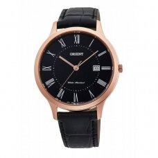 Laikrodis ORIENT CONTEMPORARY QUARTZ RF-QD0007B10B