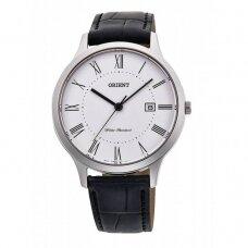 Laikrodis ORIENT CONTEMPORARY QUARTZ RF-QD0008S10B