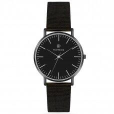 Laikrodis PAUL MCNEAL MAB-3320