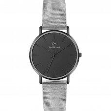 Laikrodis PAUL MCNEAL MAE-2500