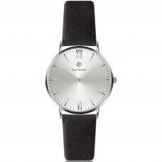 Laikrodis PAUL MCNEAL MAK-1020S
