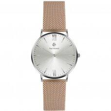 Laikrodis PAUL MCNEAL MAK-3220