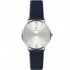 Laikrodis PAUL MCNEAL MAK-7020S