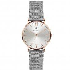 Laikrodis PAUL MCNEAL MAL-2520