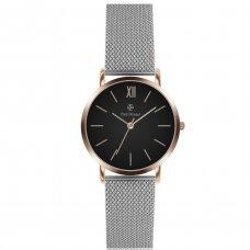 Laikrodis PAUL MCNEAL MAN-2518