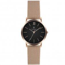 Laikrodis PAUL MCNEAL MAN-3218