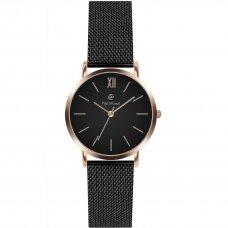 Laikrodis PAUL MCNEAL MAN-3318