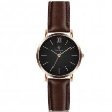 Laikrodis PAUL MCNEAL MAN-B045R